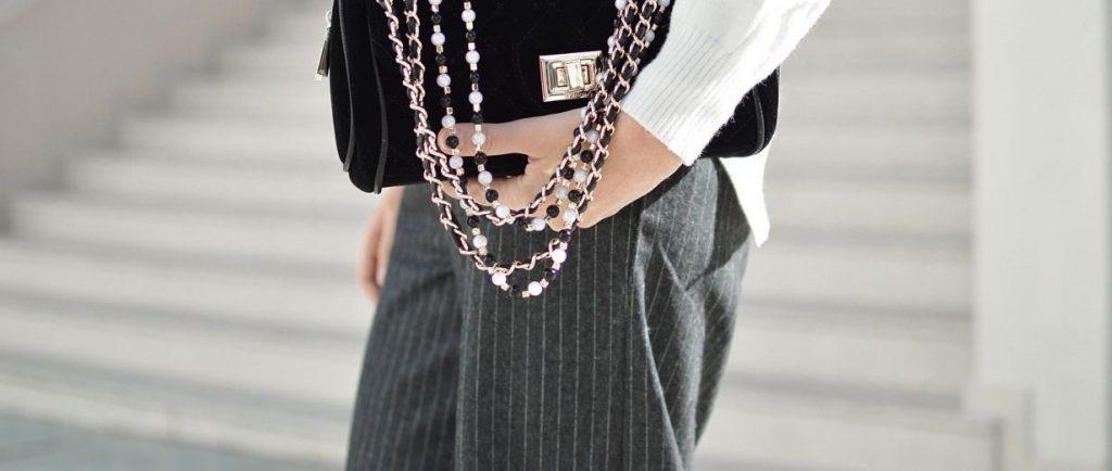 Vestir con estilo