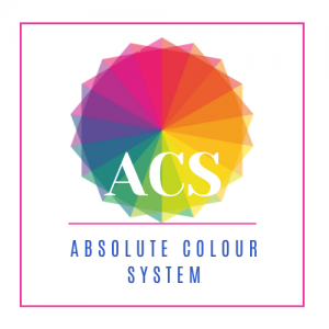 Absolute Colour System (C)